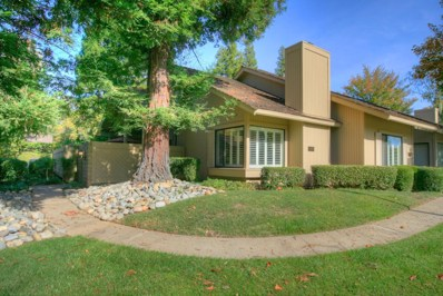 11375 Gold Country Boulevard, Gold River, CA 95670 - #: 18074007