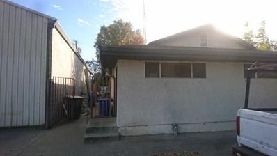 1626 Basler Street, Sacramento, CA 95811 - #: 18074085