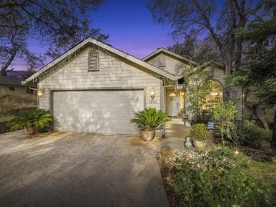 1708 Lilac Lane, Auburn, CA 95603 - #: 18074104