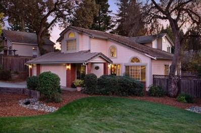 3900 Placitas Drive, Cameron Park, CA 95682 - #: 18074115