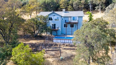 4281 Kruk Trail, Placerville, CA 95667 - #: 18074119