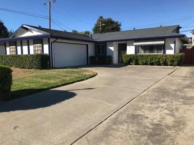 6942 Forman Way, Sacramento, CA 95828 - #: 18074135