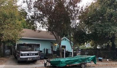 434 Peralta Avenue, Sacramento, CA 95833 - #: 18074141