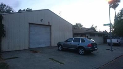 1630 Basler St, Sacramento, CA 95811 - #: 18074142