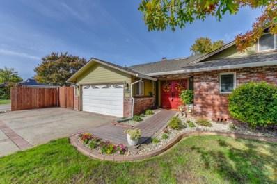 3409 Chenu Avenue, Sacramento, CA 95821 - #: 18074163