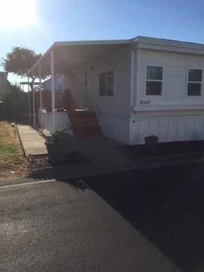 6306 Stagecoach Dr #98, Sacramento, CA 95842 - #: 18074165