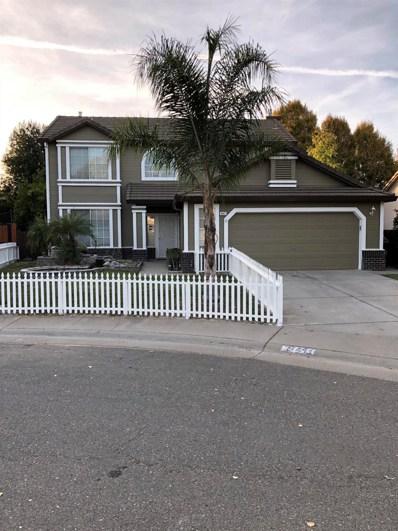 8441 Lilac Ridge Court, Antelope, CA 95843 - #: 18074237