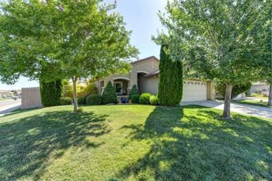3501 Envero Way, Rancho Cordova, CA 95670 - #: 18074290