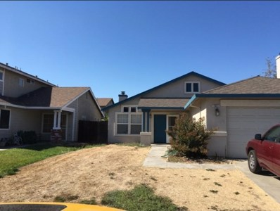 13661 Autumnwood Avenue, Lathrop, CA 95330 - #: 18074293