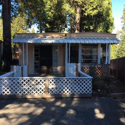 2 Rim, Pollock Pines, CA 95726 - #: 18074310
