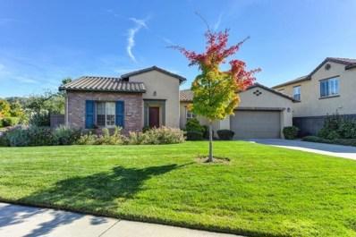 2059 Impressionist Way, El Dorado Hills, CA 95762 - #: 18074338