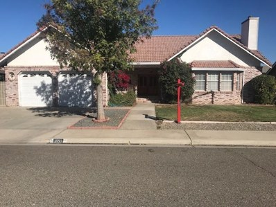 1850 Hammond Drive, Turlock, CA 95382 - #: 18074345
