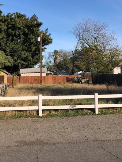 304 2nd Street, Arbuckle, CA 95912 - #: 18074363