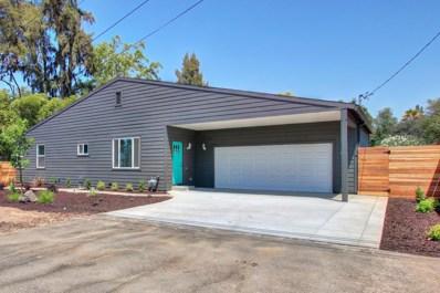 5429 North Avenue, Carmichael, CA 95608 - #: 18074407