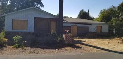 2866 Elm, Sutter, CA 95982 - #: 18074416