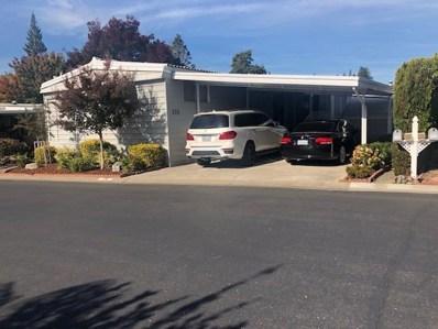 170 Shadowbrook Drive, Folsom, CA 95630 - #: 18074440