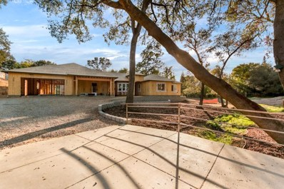 4700 Meadowood Court, Fair Oaks, CA 95628 - #: 18074512