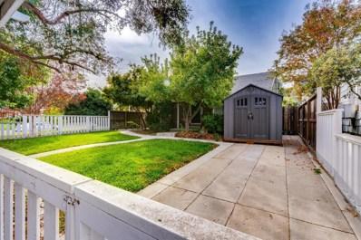 5062 H Street, Sacramento, CA 95819 - #: 18074537