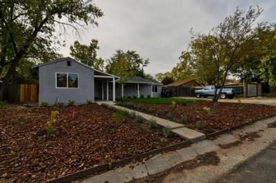 2741 Wright Street, Sacramento, CA 95821 - #: 18074574