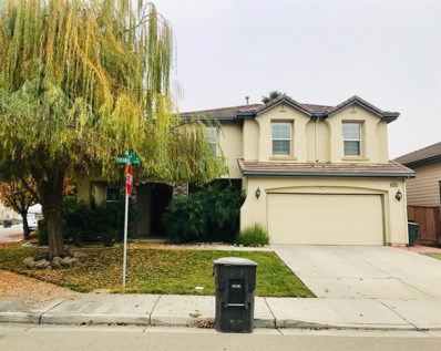 4099 Perennial Place, Tracy, CA 95377 - #: 18074583