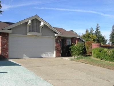 8064 Caymus Drive, Sacramento, CA 95829 - #: 18074635