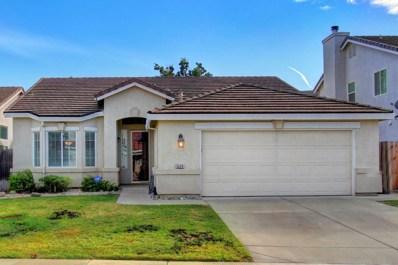 5524 Red Jasper Way, Antelope, CA 95843 - #: 18074685