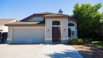 8737 Clay Glen Way, Elk Grove, CA 95758 - #: 18074694
