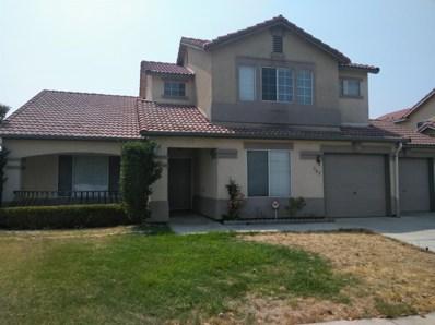 782 Big Creek Lane, Ceres, CA 95307 - #: 18074738