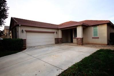 5682 Oakwood Drive, Marysville, CA 95901 - #: 18074740