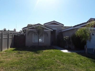 812 Henry Long Boulevard, Stockton, CA 95206 - #: 18074741