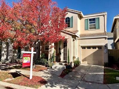 3156 Touchman Street, Sacramento, CA 95833 - #: 18074764