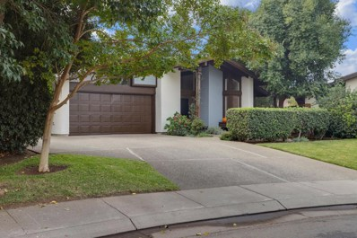 2304 Piccardo Circle, Stockton, CA 95207 - #: 18074781