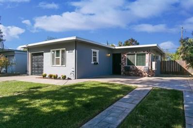 2021 Del Rio Drive, Stockton, CA 95204 - #: 18074782
