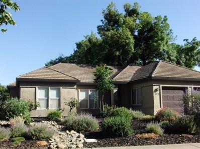 6233 N Point Way, Sacramento, CA 95831 - #: 18074788