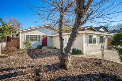919 Wilson Avenue, Lincoln, CA 95648 - #: 18074879