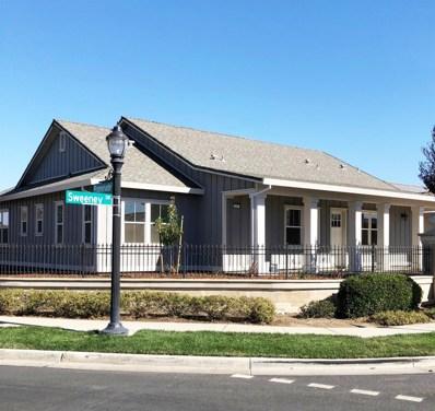 2703 Sweeney Drive, Woodland, CA 95776 - #: 18074946