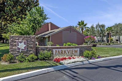 3921 Dale Road UNIT D, Modesto, CA 95356 - #: 18074975