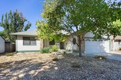 2921 Glacier Street, Sacramento, CA 95821 - #: 18075003