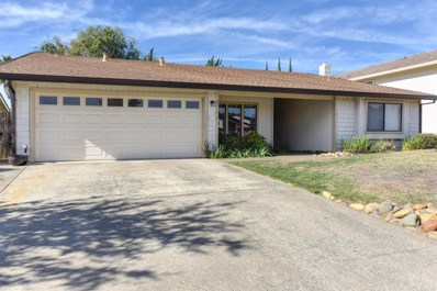 5145 Vista Del Oro Way, Fair Oaks, CA 95628 - #: 18075010