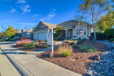 5349 Humboldt, Rocklin, CA 95765 - #: 18075017