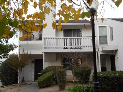 5861 Sperry Drive, Citrus Heights, CA 95621 - #: 18075019