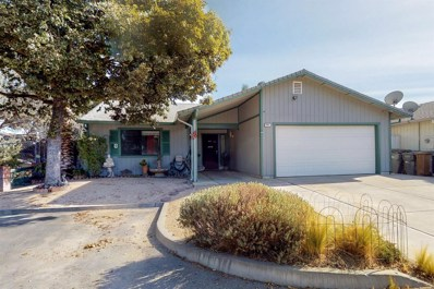 901 Saddle Place, Woodland, CA 95776 - #: 18075077