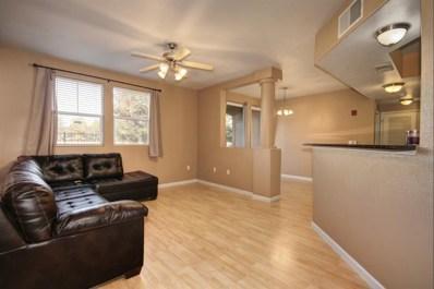 1900 Danbrook Drive UNIT 1017, Sacramento, CA 95835 - #: 18075104