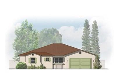 8565 New Mills Court, Elk Grove, CA 95624 - #: 18075133