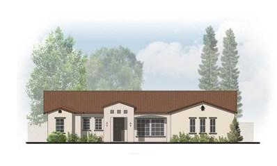 8581 New Mills Court, Elk Grove, CA 95624 - #: 18075143