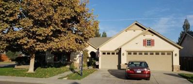 5636 Chancellor Way, Riverbank, CA 95367 - #: 18075160