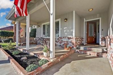 18929 N Jack Tone Road, Lockeford, CA 95237 - #: 18075190