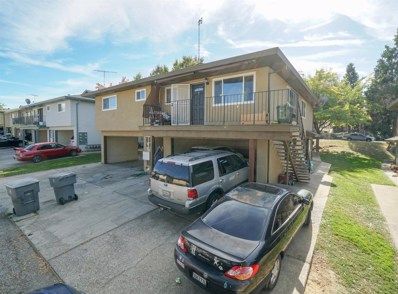 11501 Garnet Way UNIT 4, Auburn, CA 95602 - #: 18075256