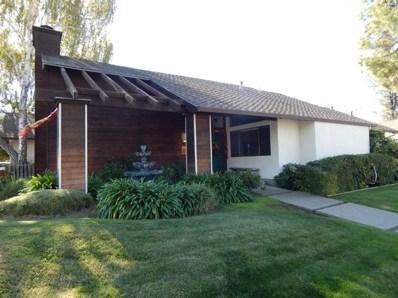 2332 Piccardo Circle, Stockton, CA 95207 - #: 18075257