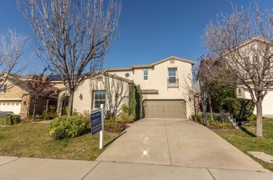 903 Aubree Lane, Rocklin, CA 95765 - #: 18075301